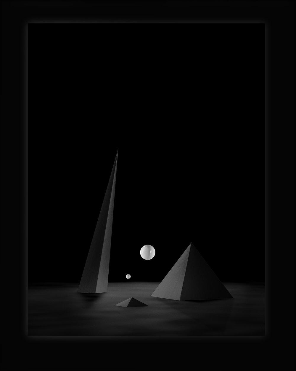 Jaramillo_Monoliths_3.jpg