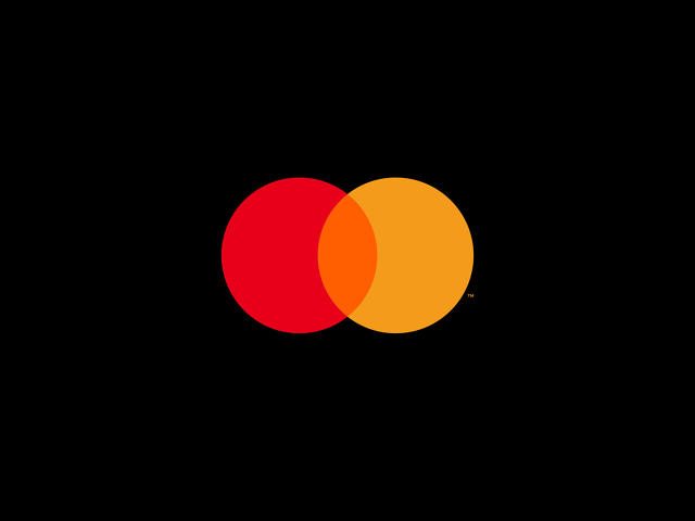 3061799-inline-14-mastercard-gets-its-first-new-logo-in-20-years.jpg