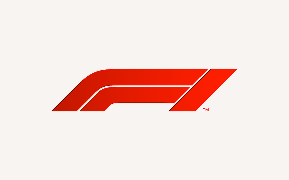 F1-logo-red-on-white.png