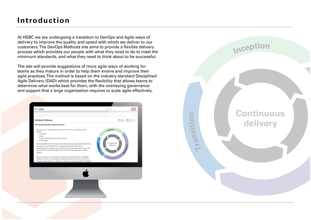 HSBC portfolio work -02.jpg