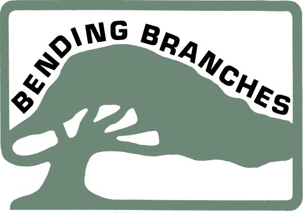 Bending-Branches-Logo