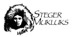 Steger-Mukluks
