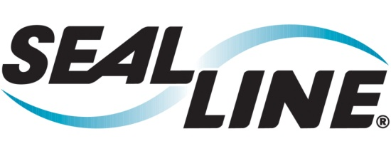 SealLine-Logo