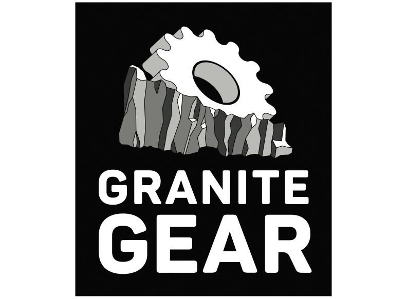 Granite Gear Logo.jpg