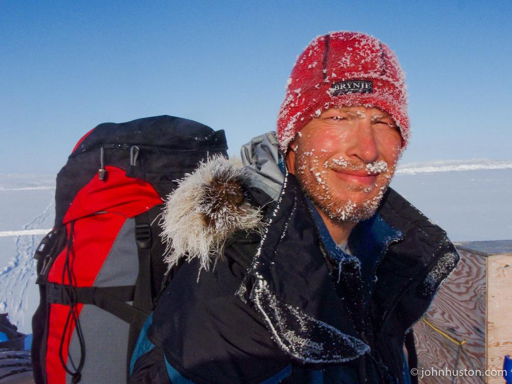 Tyler-Fish-Baffin-Island.jpg