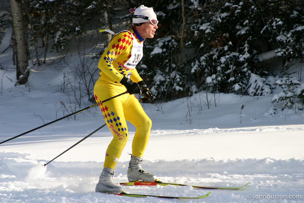 Tyler-Fish-Cross-Country-Ski-Racing.jpg