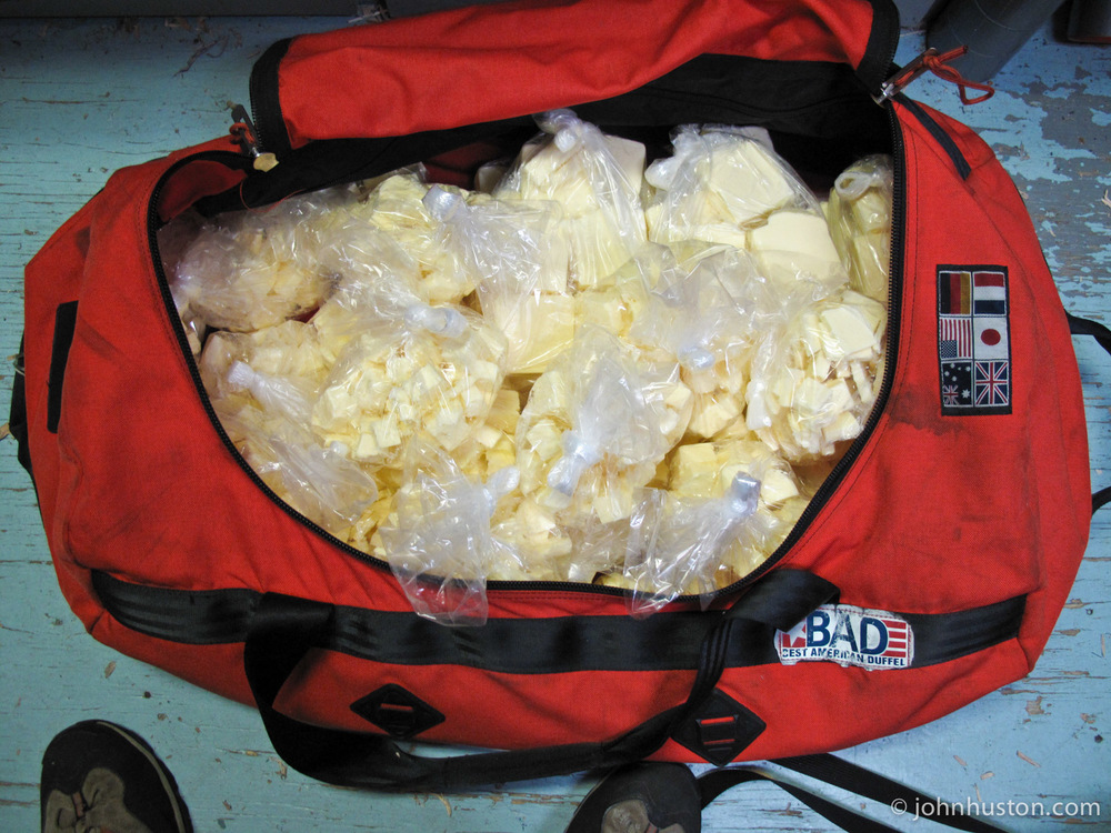 John-Huston-Polar-Explorer-Butter-Duffle.jpg