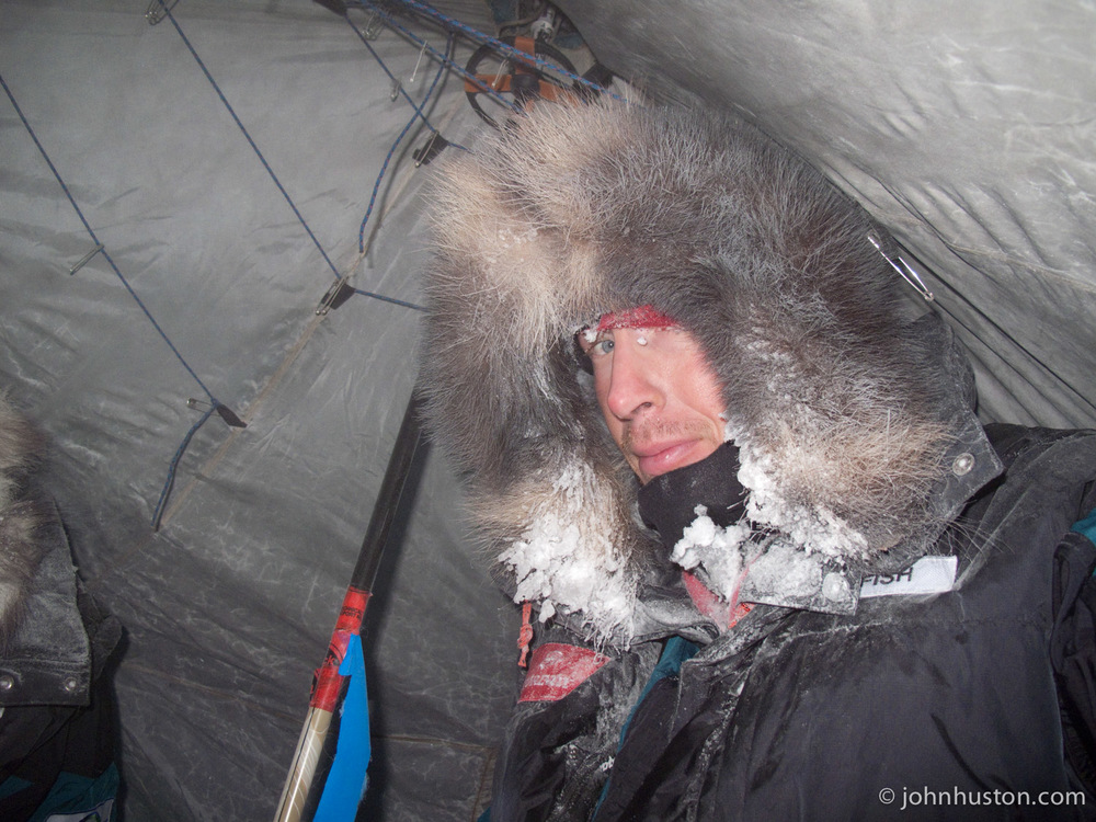 Tyler-Fish-North-Pole-Tent.jpg