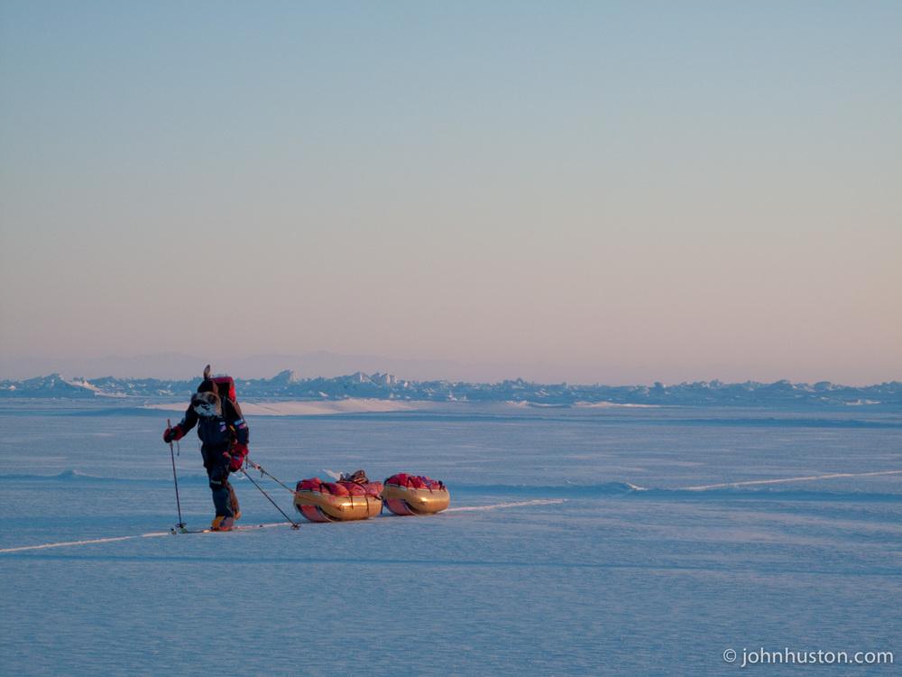 Tyler-Fish-North-Pole-Skiing.jpg