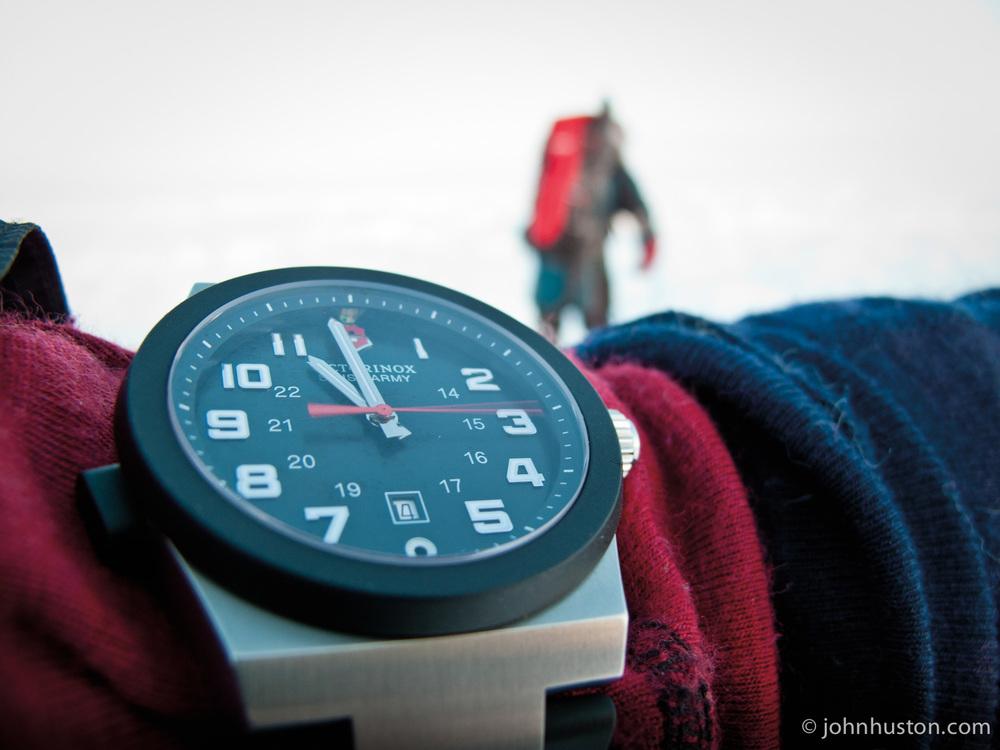 John-Huston-Polar-Explorer-Victorinox-Watch.jpg
