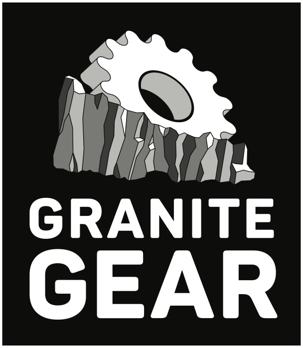 granite_gear_logo.jpg