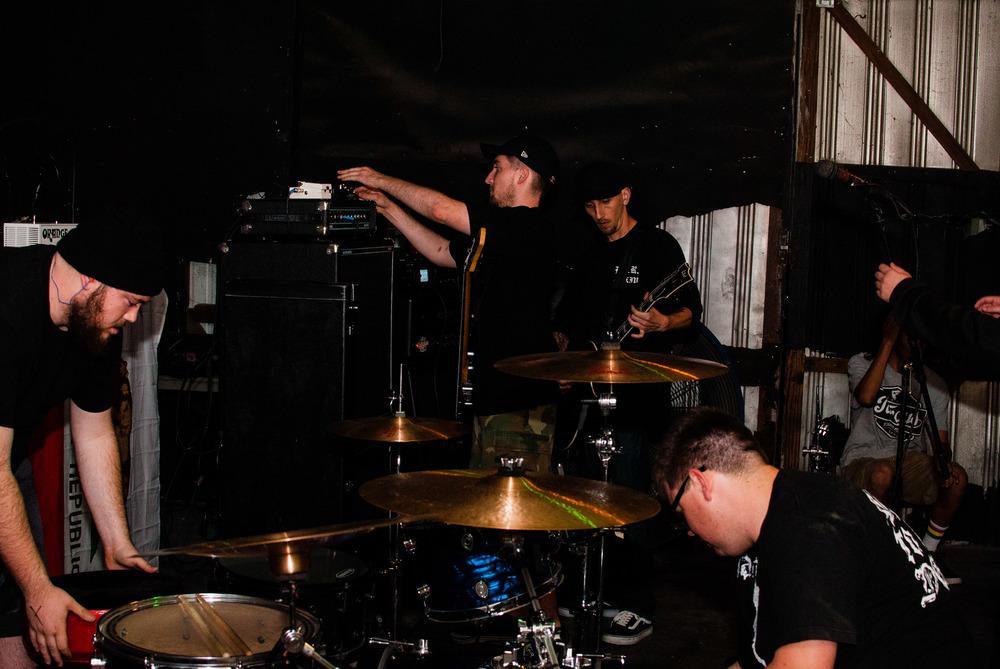 CABD Tour-6.JPG