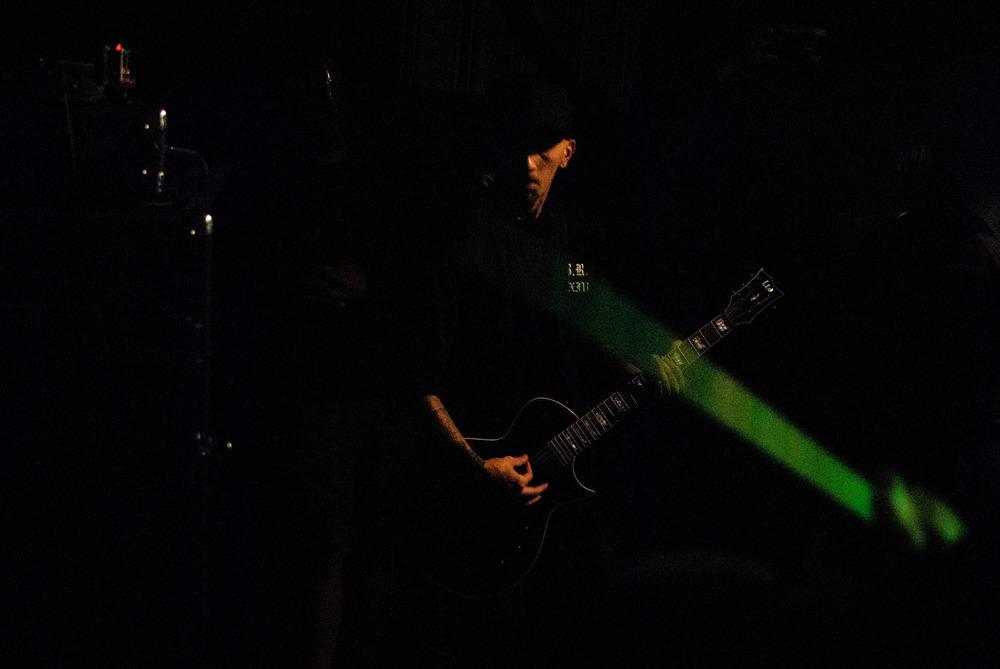 CABD Tour-8.JPG