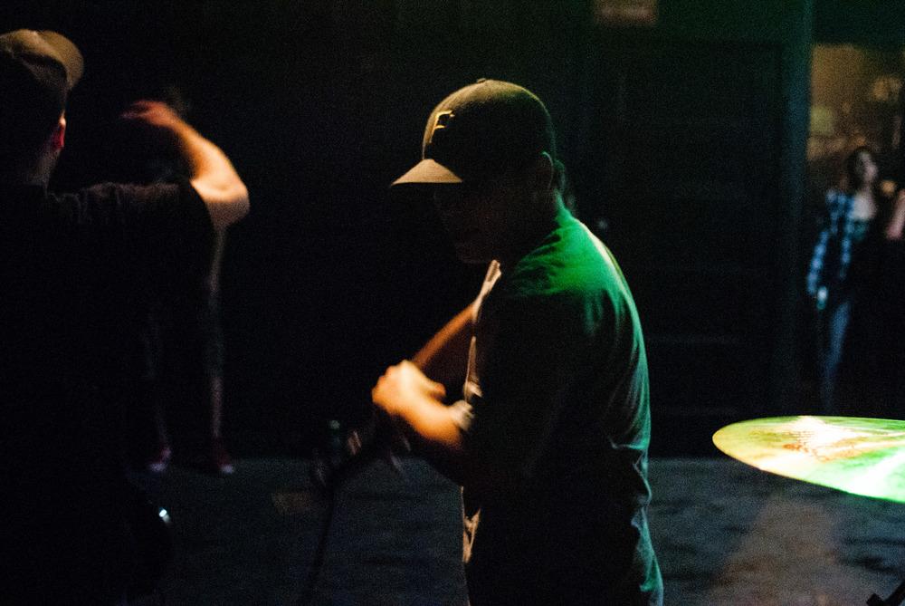 CABD Tour-9.JPG
