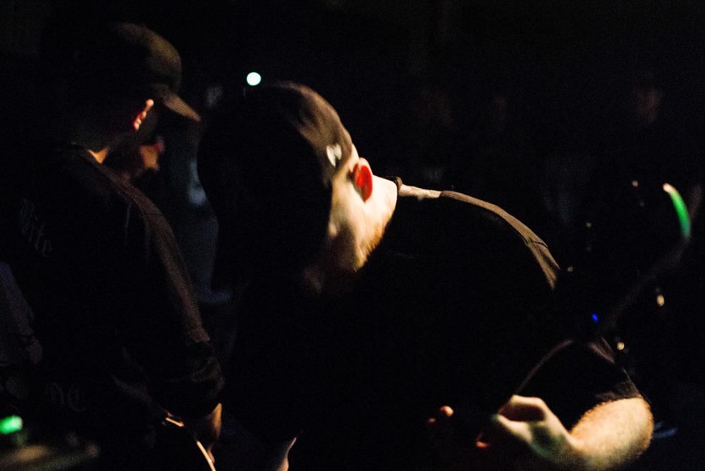 CABD Tour-10.JPG