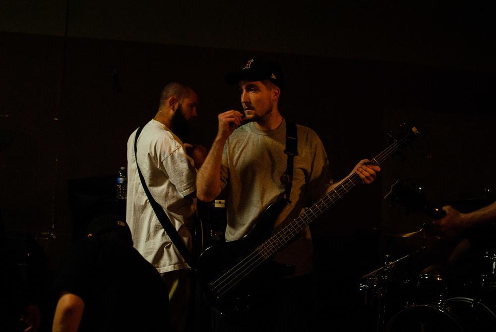 CABD Tour-13.JPG