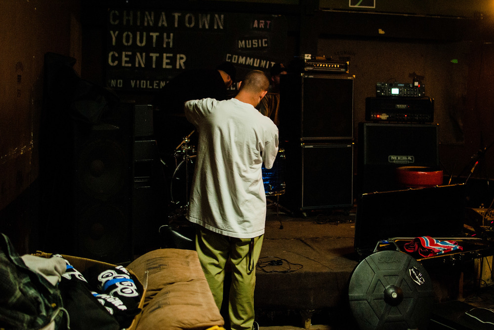 CABD Tour-12.JPG