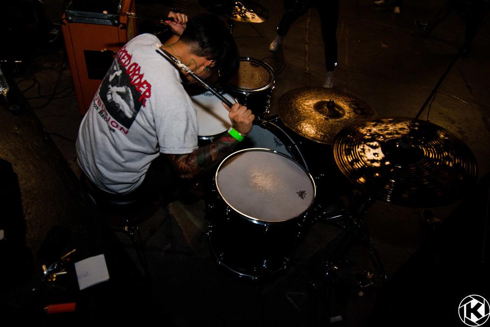 Head Noise-3.JPG