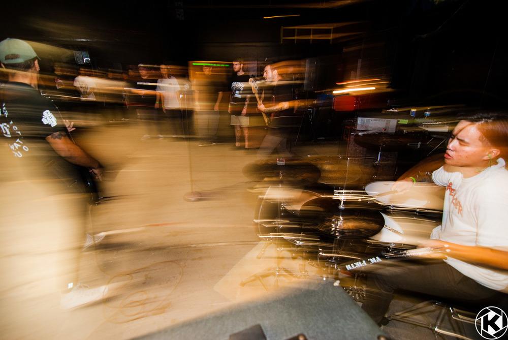 Head Noise-8.JPG