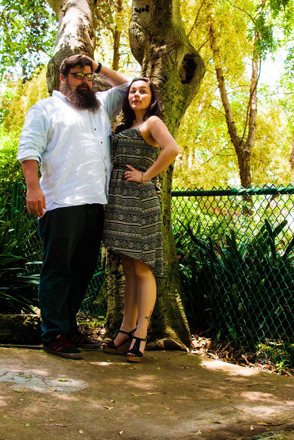 Jessica & Rhys-50.JPG