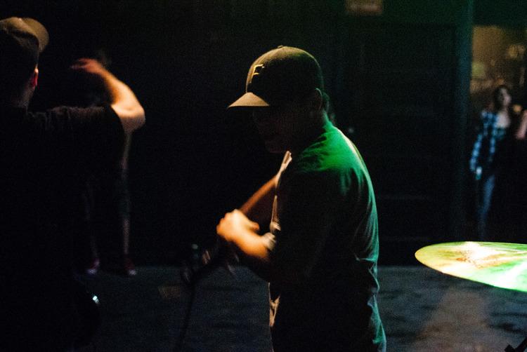 CABD+Tour-9.JPG