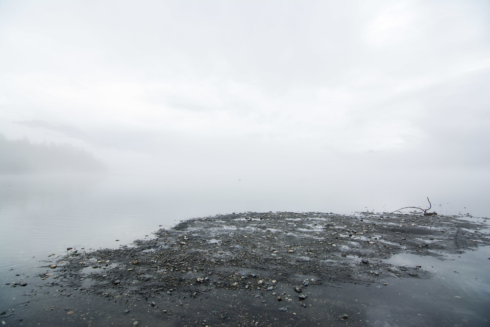 Alaska-51.JPG