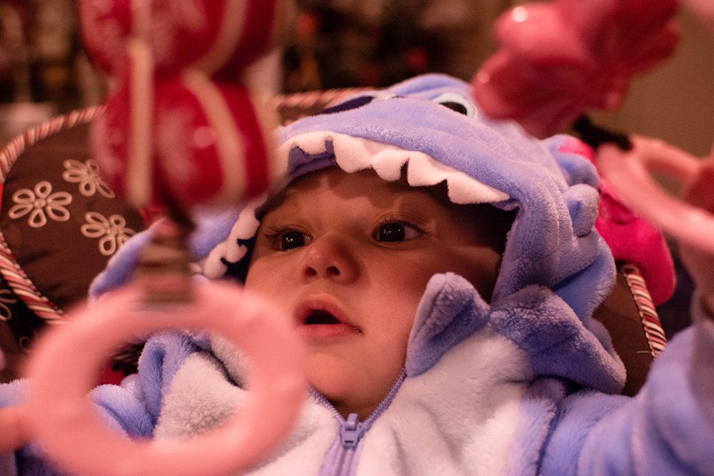 Baby Stitch-25.jpg