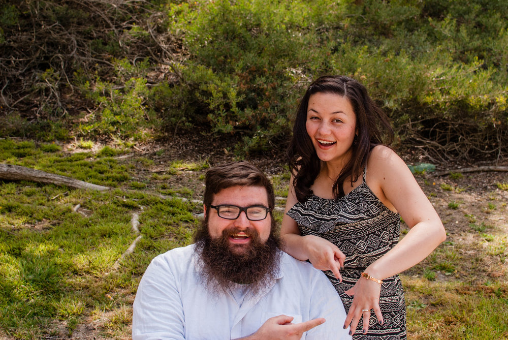 Jessica & Rhys.jpg