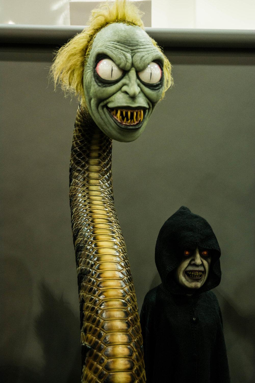 Monsterpalooza-14.jpg