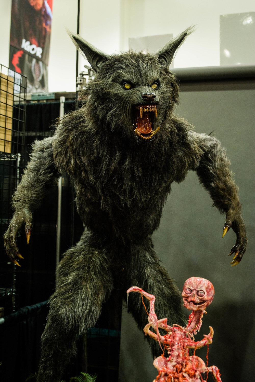 Monsterpalooza-15.jpg