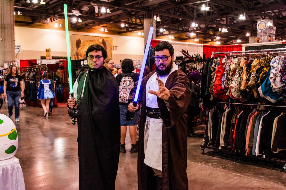 Phoenix Comic Fest-1.jpg