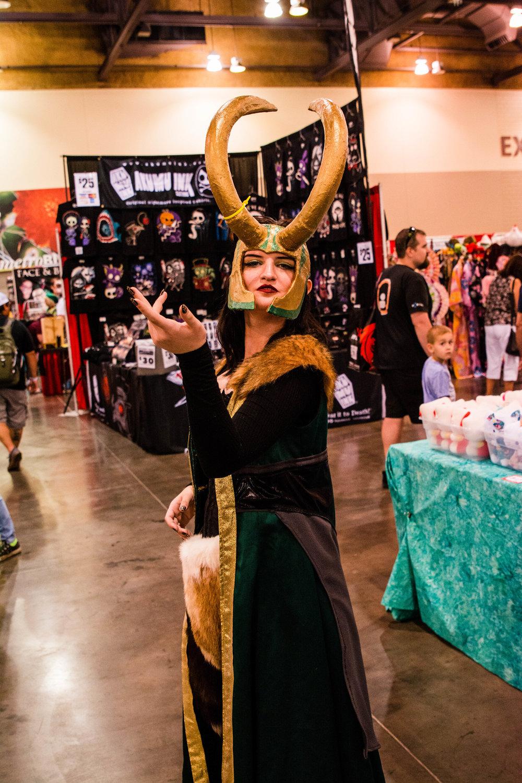 Phoenix Comic Fest-2.jpg