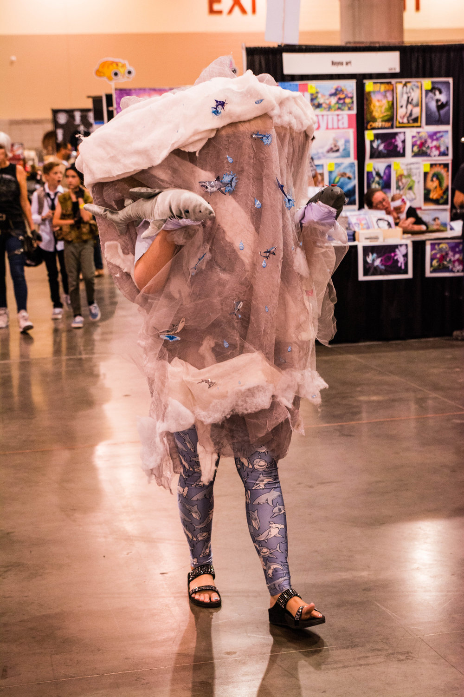 Phoenix Comic Fest-3.jpg
