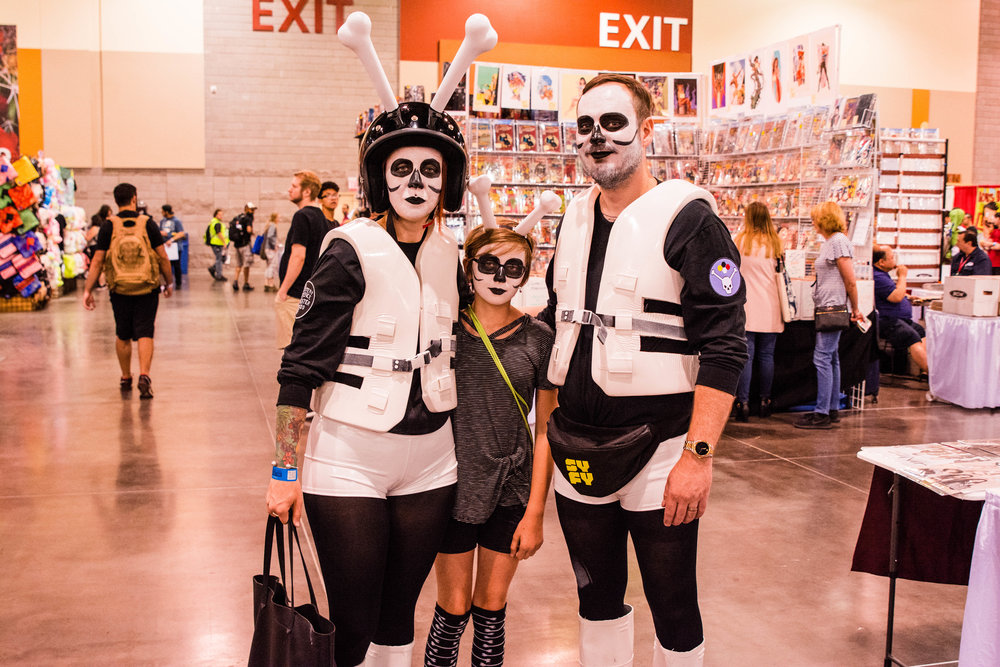 Phoenix Comic Fest-9.jpg