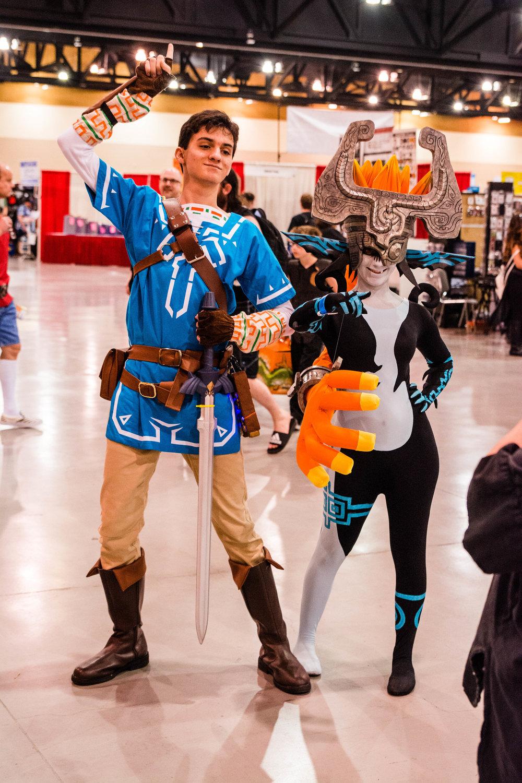 Phoenix Comic Fest-19.jpg