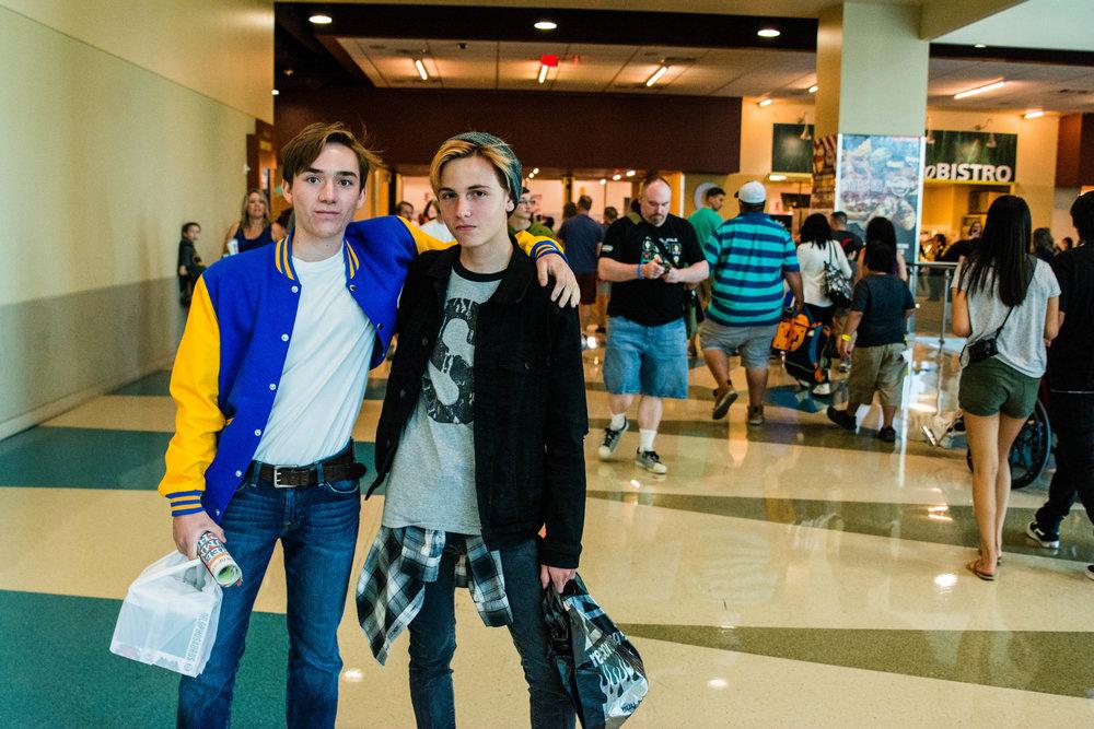 Phoenix Comic Fest-29.jpg