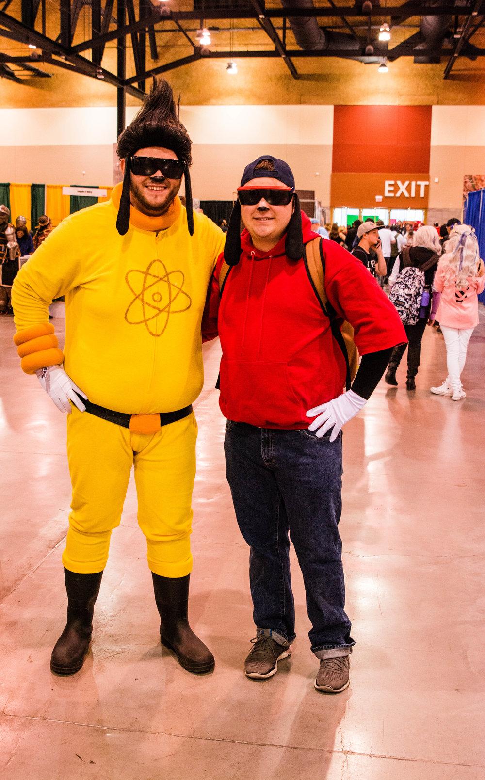 Phoenix Comic Fest-33.jpg