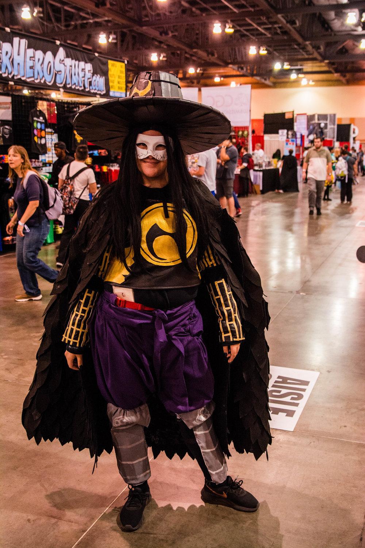 Phoenix Comic Fest-43.jpg