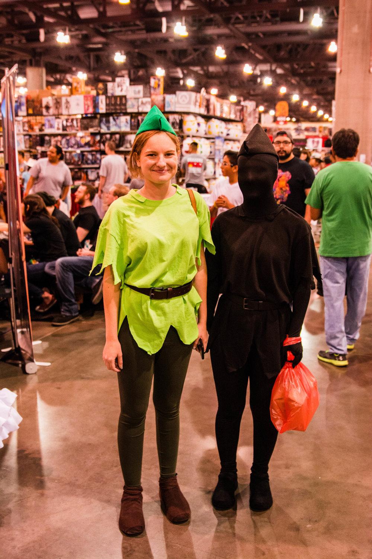 Phoenix Comic Fest-10.jpg
