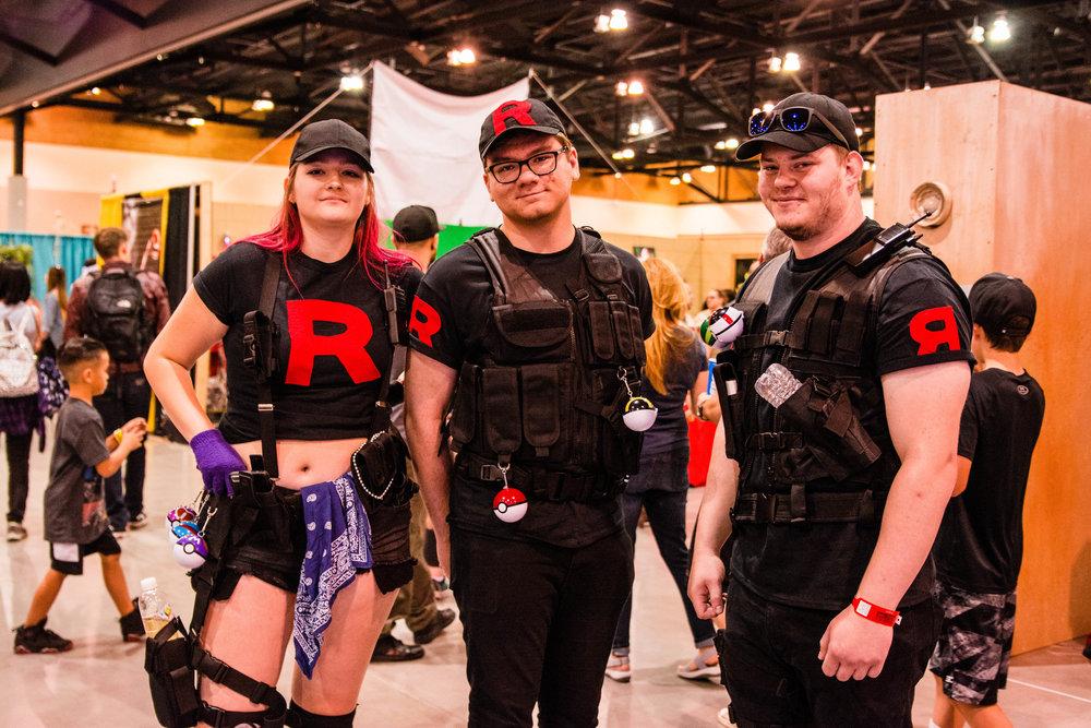 Phoenix Comic Fest-13.jpg