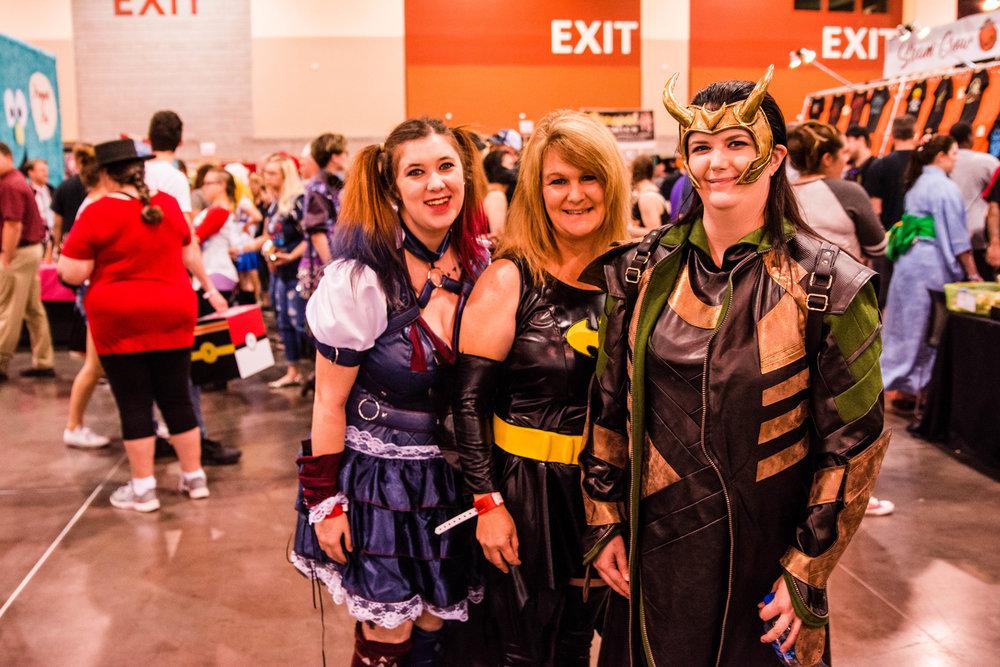Phoenix Comic Fest-16.jpg