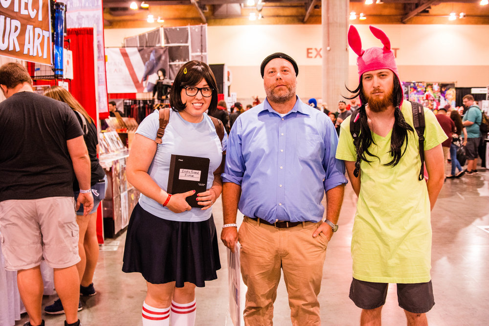 Phoenix Comic Fest-30.jpg
