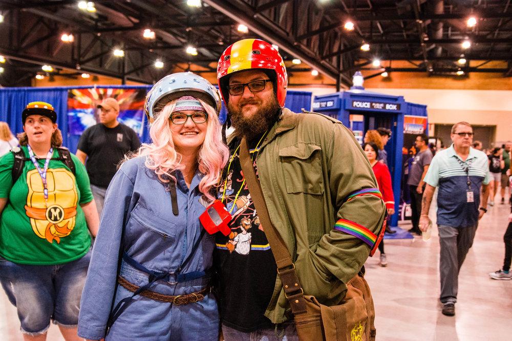 Phoenix Comic Fest-32.jpg