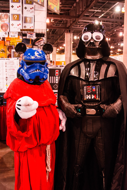 Phoenix Comic Fest-37.jpg