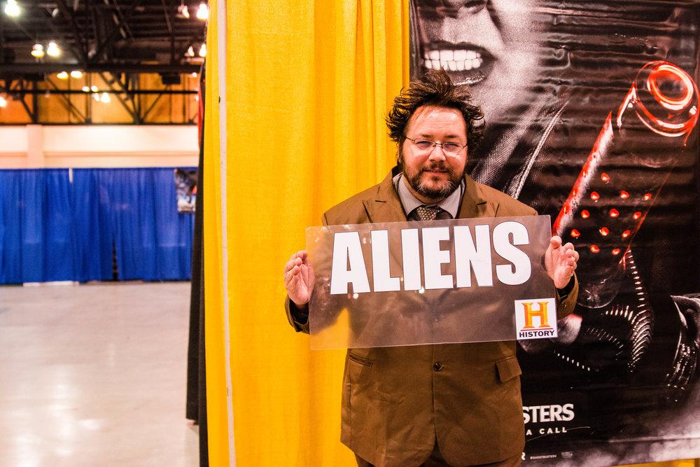 Phoenix Comic Fest-38.jpg