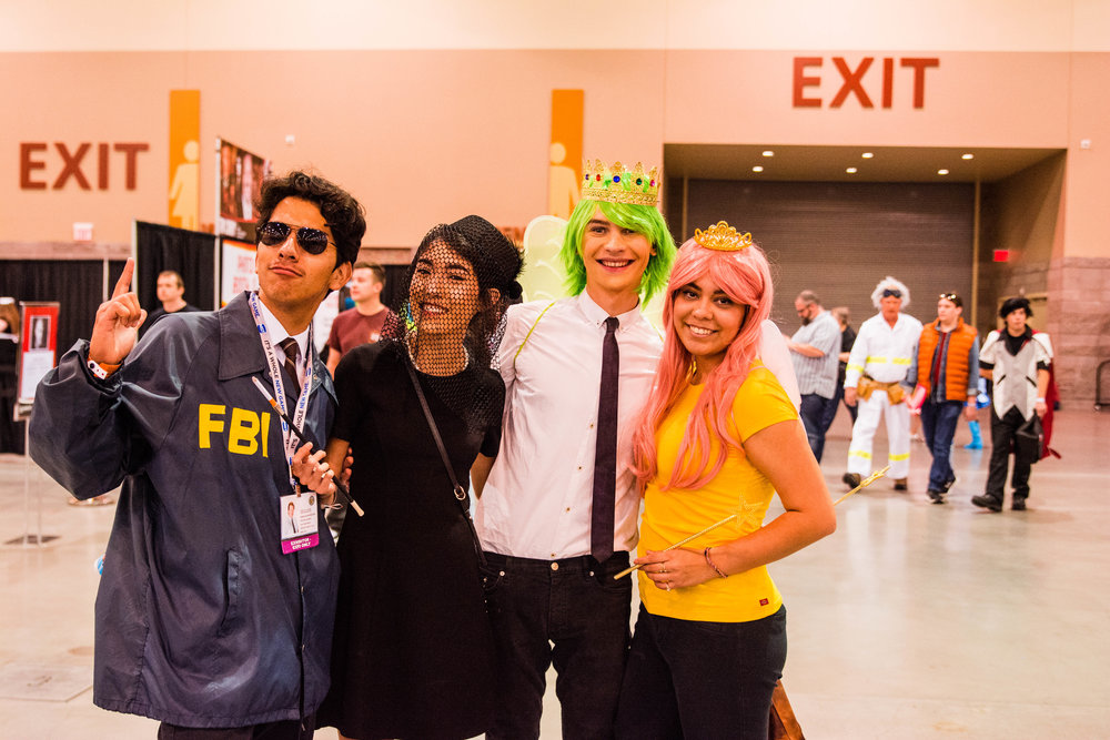 Phoenix Comic Fest-4.jpg