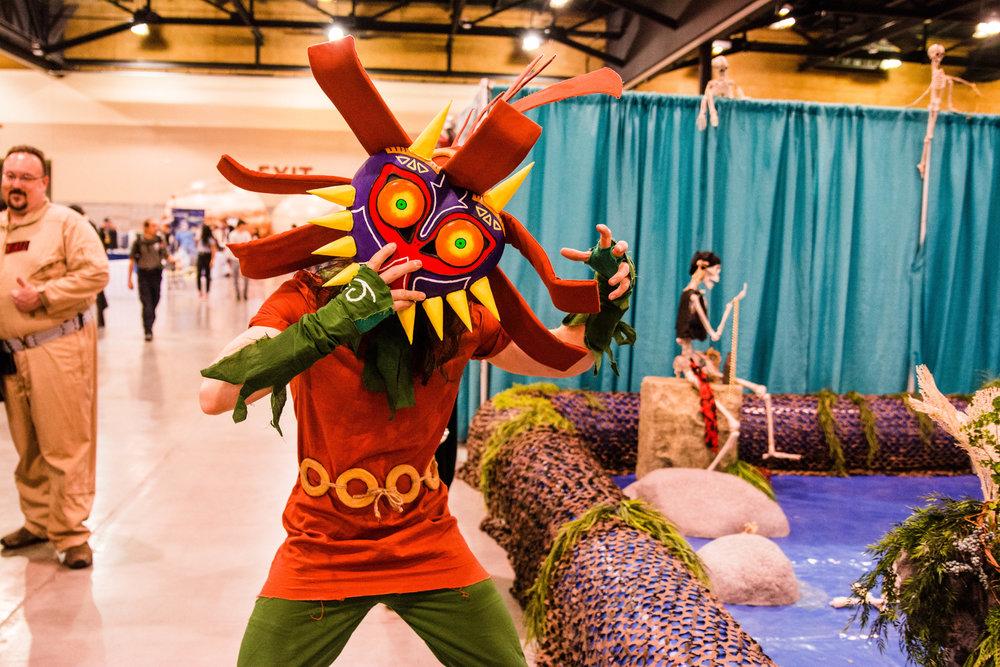 Phoenix Comic Fest-5.jpg
