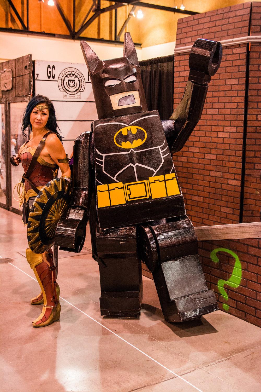 Phoenix Comic Fest-11.jpg
