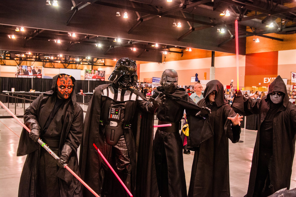 Phoenix Comic Fest-15.jpg