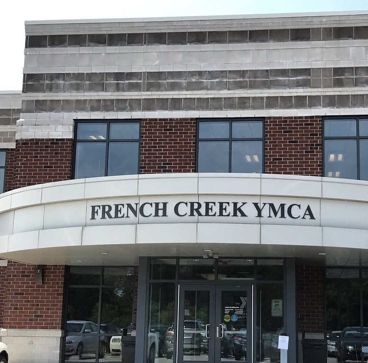 French Creek YMCA